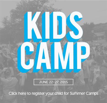 KidsCamp-web