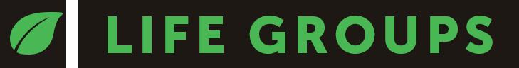Lifegroups-web