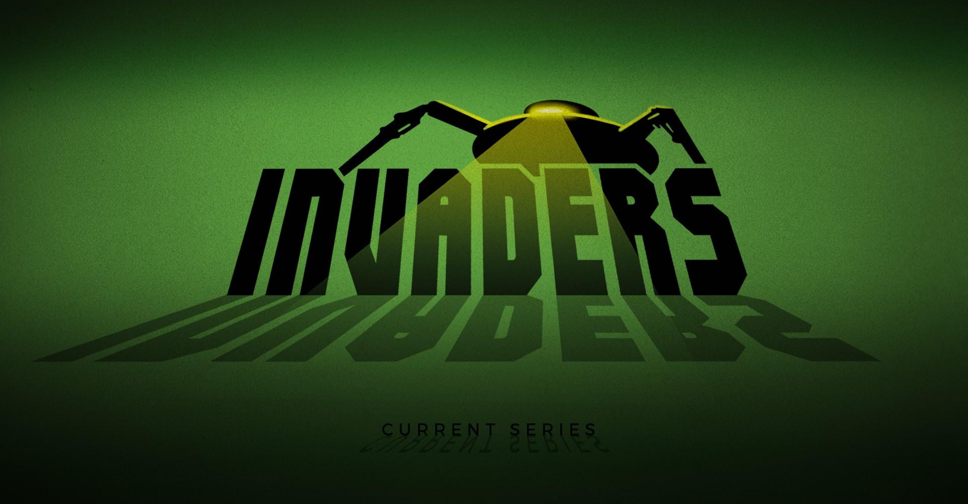 InvadersSeries-WebsiteSlider-CurrentSeries