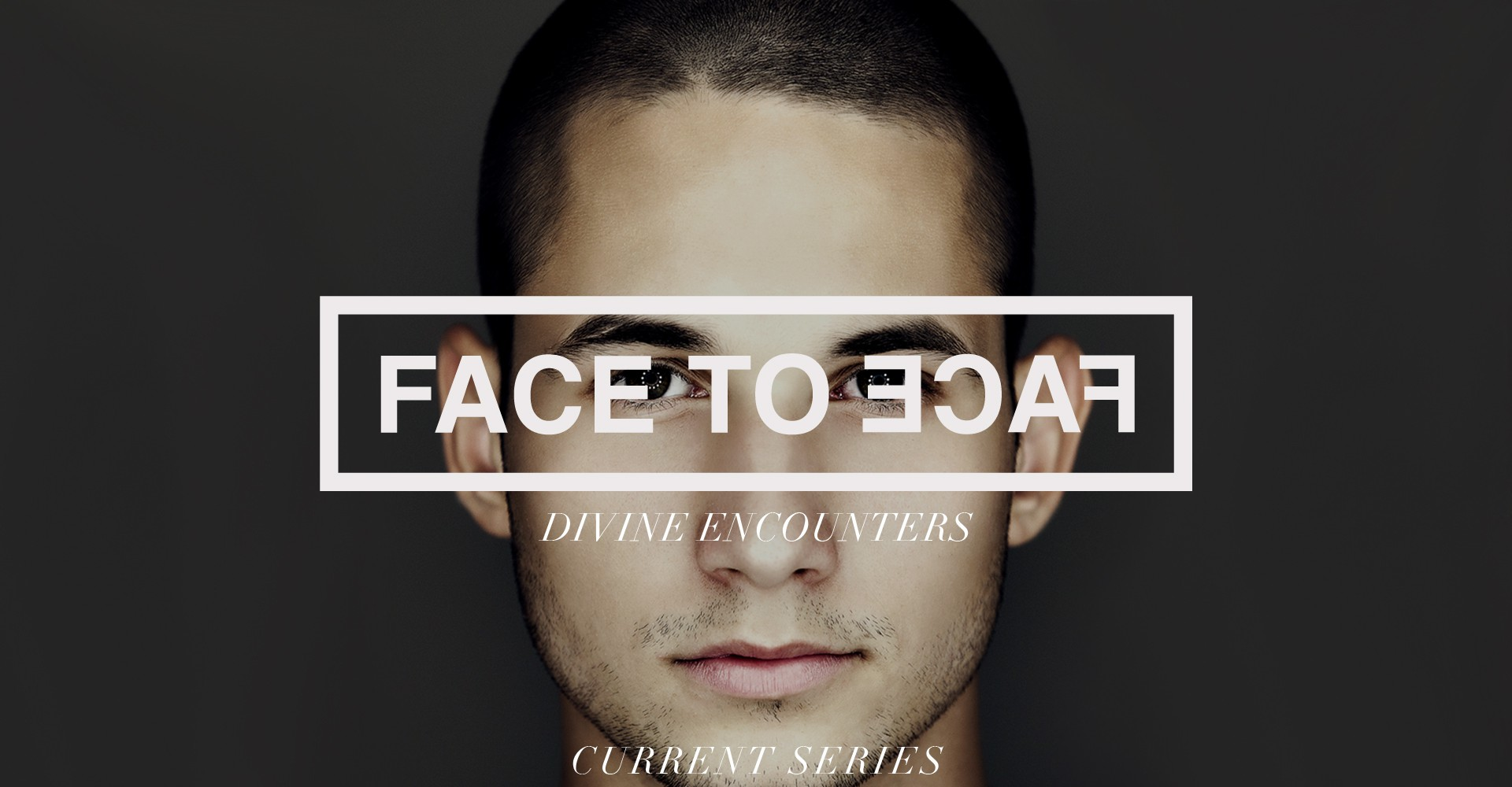 FacetoFace_currentseries