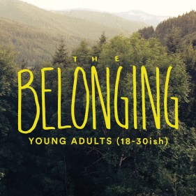 Belonging_Event_Page