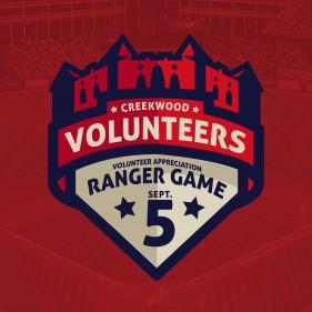 RangersGame