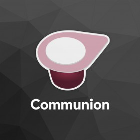 communion-event