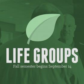 lifegroups-event