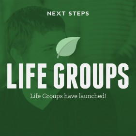 lifegroups_have_launched_web