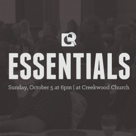 Essentials_event