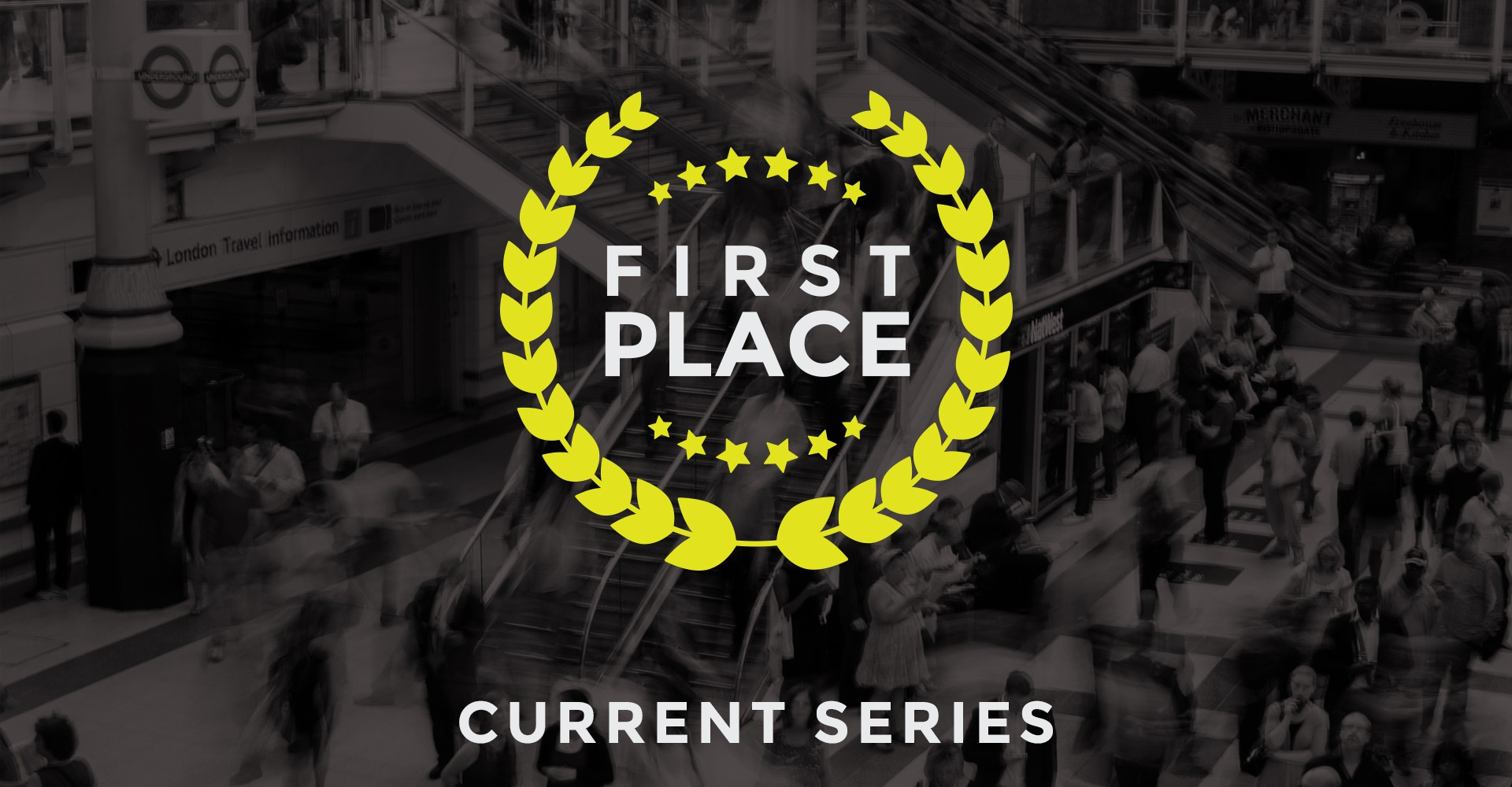 Firstplace_currentseries