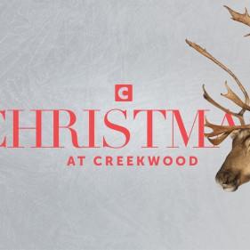 Christmas-web