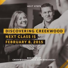 DiscoveringCreekwood-Screen
