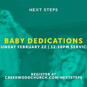 BabyDedication-2015