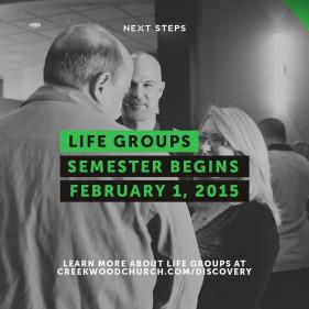 LifeGroups-Screen