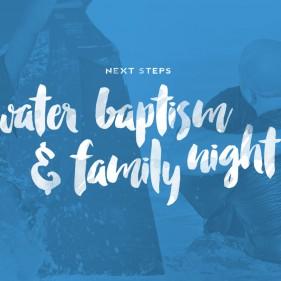 1920x1080-2015-04-30_Next Steps_Water Baptism-website