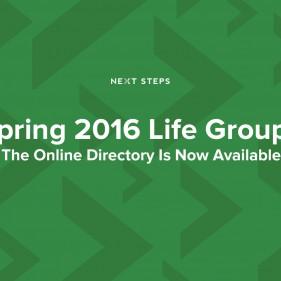 lifegroups-directory