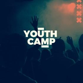 YouthCamp-Webslider