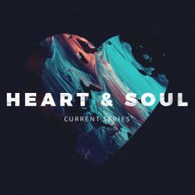 2016-09-21_Heart&SoulWebsiteSlider