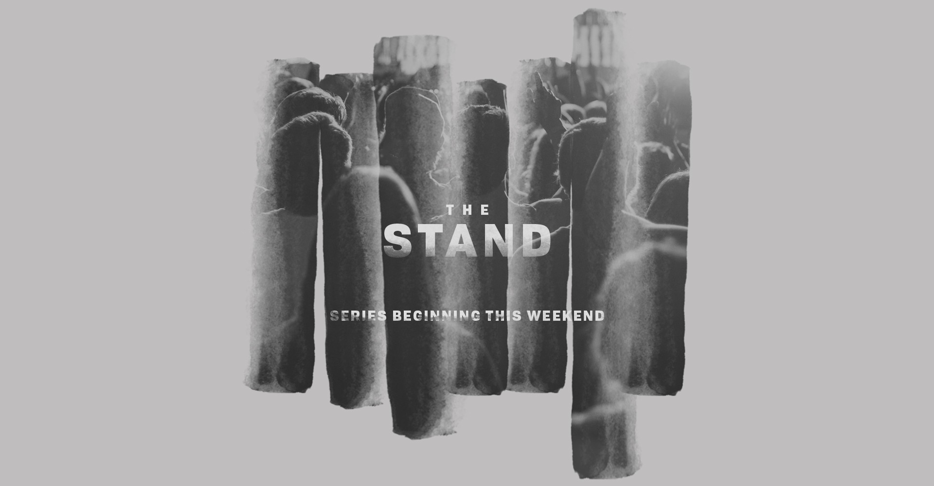 TheStand-ThisWeekend