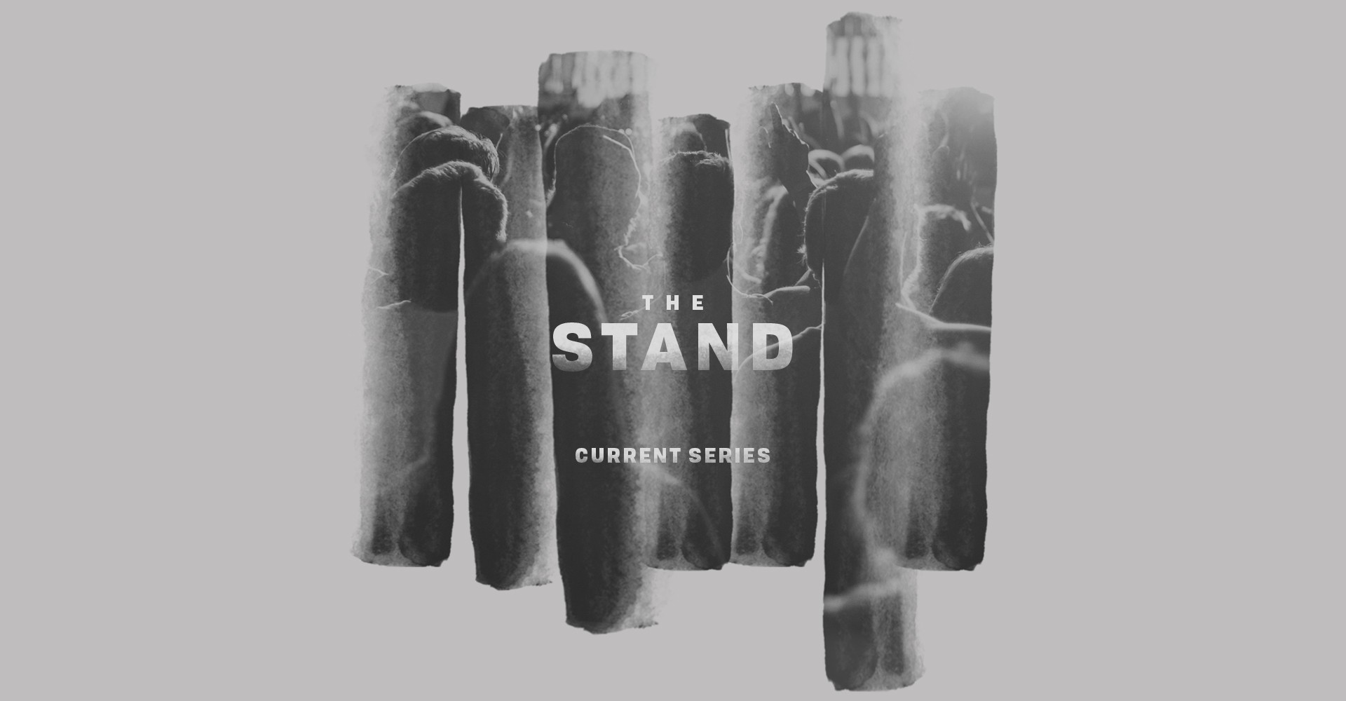 TheStand-Current Series