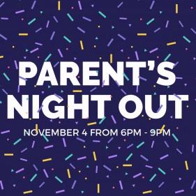 ParentsNightOut-Titlegaphic