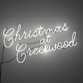 ChristmasAtCreekwood-LightsOn-HD