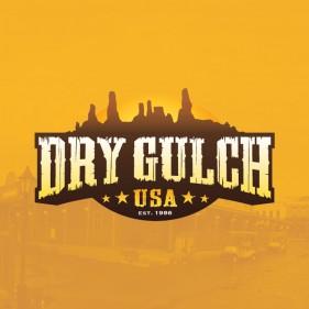 WebHeader-DryGulch