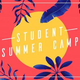 StudentSummerCampEventsImage