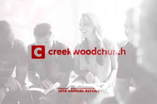 Annual Report-cover